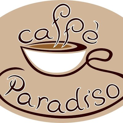 Image for Caffe Paradiso