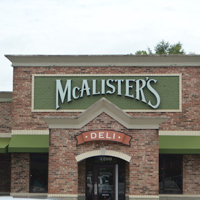 Dining-McAlisters.JPG