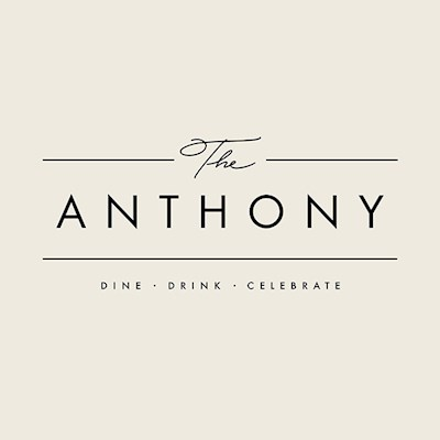 Image for The Anthony