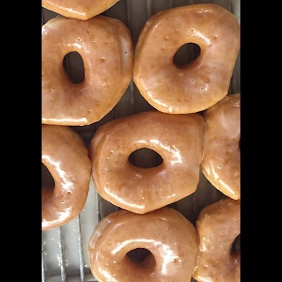 divine-donuts-melted-glazed.jpg