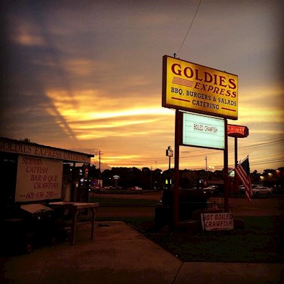 Goldies-Express-Sunset.jpg