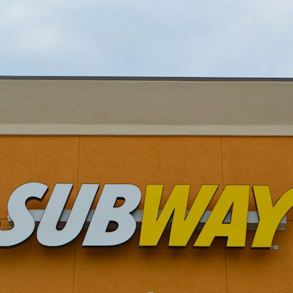 Dining-Subway.JPG