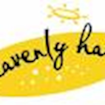 Heavenly-Ham-logo.jpg
