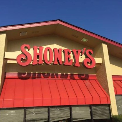 Image for Shoney's